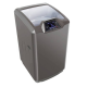 Godrej WT Eon 701 PFH 7 Kg Fully Automatic Top Loading Washing Machine price in India