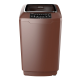 Godrej WT EON Allure 700 PANMP 7 Kg Fully Automatic Top Load Washing Machine price in India