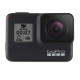 Gopro Hero 7 4K Sports and Action Camera Price