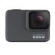 GoPro HERO 7 Camera price in India