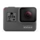 GoPro Hero6 Action Camera price in India