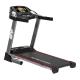 Goprofitness L700 Motorised Treadmill price in India
