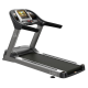 Goprofitness L900 Treadmill price in India