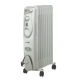 Gryphon Gcc13 Oil Filled Room Heater price in India