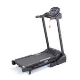 Gymtrac ADT 1700 Motorised Treadmill price in India