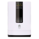 H3O VE1 Portable Room Air Purifier price in India