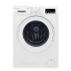 Hafele HNKA0761 8 Kg Fully Automatic Front Loading Washing Machine Price