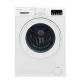 Hafele HNKA0761 8 Kg Fully Automatic Front Loading Washing Machine price in India