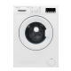 Hafele HNKA0763 6 Kg Fully Automatic Front Loading Washing Machine Price