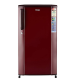 Haier 1703SR R 170 Litres Direct Cool Single Door Refrigerator price in India