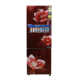 Haier HEB 25TRF 256 Litres Double Door Frost Free Refrigerator price in India