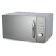 Haier HIL2001CSPH 20 Litres Convection Microwave Oven price in India
