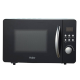 Haier HIL2001CWPH 20 Litre Convection Microwave Oven price in India