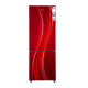 Haier HRB-2763CRG-E Double Door 256 Litre Frost Free Refrigerator price in India