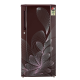 Haier HRD 1703BRO 170 Litres Direct Cool Single Door Refrigerator price in India