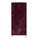 Haier HRD 1813BRO Single Door 181 Litre Direct Cool Refrigerator price in India