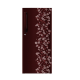 Haier HRD 1954CRD R 195 Litres Direct Cool Single Door Refrigerator price in India