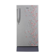 Haier HRD 2204PSL R Single Door 220 Litres Direct Cool Refrigerator price in India
