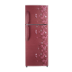 Haier Hrf 3303prl Double Door 271 Litres Frost Free price in India