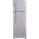 Haier HRF 3303PSL Double Door 310 Litres Frost Free Refrigerator price in India