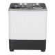 Haier HTW70-186S 7 Kg Semi Automatic Top Loading Washing Machine price in India