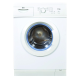 Haier HW55 1010 5.5 kg Fully Automatic Front Loading Washing Machine price in India