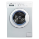 Haier HW60-1010AS 6 Kg Fully Automatic Front Loading Washing Machine price in India
