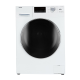 Haier HW60-10636NZP 6 Kg Fully Automatic Front Loading Washing Machine Price