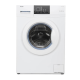 Haier HW60-10829NZP 6 Kg Fully Automatic Front Loading Washing Machine price in India
