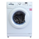 Haier HW70 1279 7 Kg Fully Automatic Front Loading Washing Machine price in India