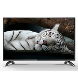Haier LE32B9000 32 Inch HD Ready LED Television price in India