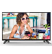 Haier LE32B9100 32 Inch HD Ready LED Television price in India