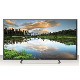 Haier LE49B7000 49 Inch Full HD LED Television price in India