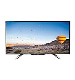 Haier LE50B7500 50 Inch Full HD LED Television price in India