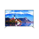 Haier LE50U6900HQGA 50 Inch 4K Ultra HD Smart Android LED Television price in India