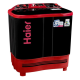 Haier XPB68 114D 6.8 Kg Semi Automatic Top Loading Washing Machine price in India