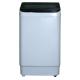Haikawa HIK-XQB70-B778 7 Kg Fully Automatic Top Loading Washing Machine Price