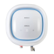 Havells Adonia Digital 15 Litre Instant Water Geyser price in India