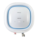 Havells Adonia Digital 25 Litre Instant Water Geyser price in India