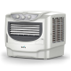 Havells Brina 50 Litre Personal Air Cooler Price