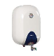 Havells Bueno 15 Litres Storage Water Heater price in India