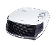 Havells Comforter PTC Fan Room Heater Price