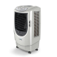 Havells Freddo 70 Litre Air Cooler price in India