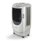 Havells Freddo t 70 Litre Desert Air Cooler Price