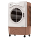 Havells Koolaire-i 51 Litre Desert Air Cooler Price