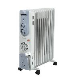Havells OFR 11 Fan Room Heater Price