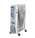 Havells OFR 9 Fan Room Heater Price