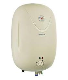 Havells Puro 10 Litres Storage Water Heater Price