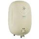 Havells Puro 25 Litre Storage Water Heater price in India