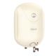 Havells Puro Plus 15 Litre Storage Water Heater price in India